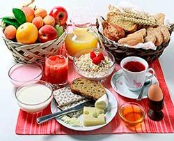 bajar-de-peso-desayuno