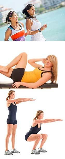 bajar-de-peso-ejercicios-matutinos