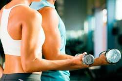bajar-de-peso-ejercicios