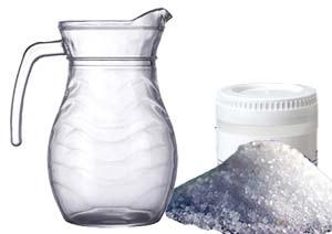 cloruro-de-magnesio01