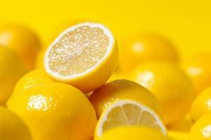 hipertension-limon