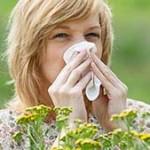 Asma – Enfermedad Respiratoria