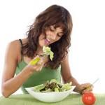 Hierro – Alimentos que contiene hierro