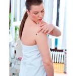 Melanoma, Cáncer de piel