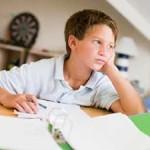Trastorno por Déficit de Atención con Hiperactividad (TDAH)